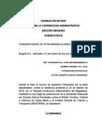 2011 Sancion Moratoria - Ley 50 de 90 y 244 de 95 Casos en q Proceden