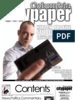 6-17citypaperweb