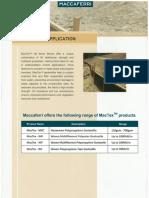 5 7-PDF Brochure MY MacTex Brochure 2014