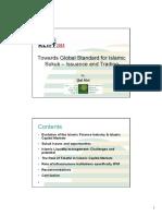 Global Standard for Sukuk Ijlal Alvi.pdf