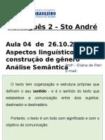04_ Análise Semântica, NOTURNO.pptx