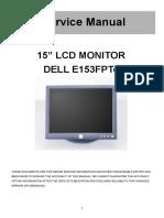 E153FPTcServiceManualA05.pdf
