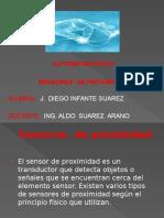 Mi18 Diego Infante Proximidad