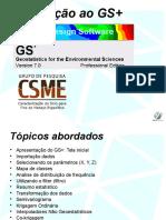1_Introduccion_en_GS+
