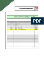 Datasheet Rotork Dimensoes Pub011-020!00!0712