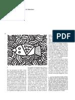 Aguilar%2c Walsh Más allá en PdV n°67 (2000).pdf
