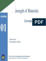 01-Strength-of-Materials-Concept-of-Stress.pdf