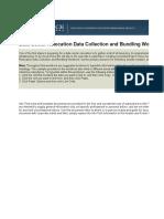 it-Facilities_Management_Data_Collection_and_Bundling_Workbook.xlsx