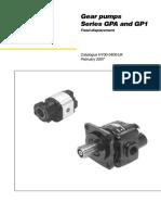 HY30-3400-UK-GP1-GPA