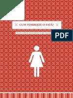 girls.pdf