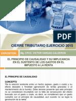 CIERRE+TRIBUTARIO+EJERCICIO+2015.pdf