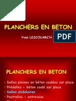 Planchers.pdf
