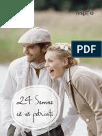 24-semne.pdf