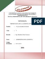 MONOGRAFIA_I_PARTE.pdf