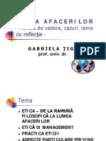 etica 2009-2010 curs 1.pdf
