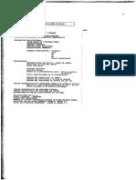 PONT DALLE.pdf