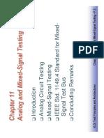 FALLSEM2013-14_CP0118_29-Oct-2013_RM01_introduction-to-analog-testing.pdf