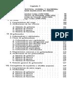 Autoridades Radicadas En Indias.pdf