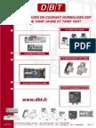 TEQCO110-Transformateurs-de-Courant-normalisés-EDF.pdf