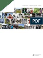 820-011+CED+idekatalog+UK+samlet.pdf