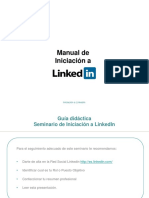 LHH Manual de iniciación a LinkedIn.pdf