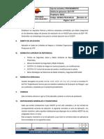 AB-MSC-PR-20-003-02