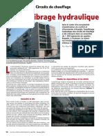 Article Empalot CFP Fevrier 2010
