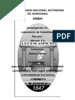 Tacometros y sensores.docx