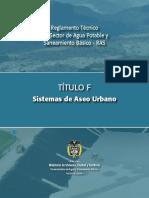 TITULO F.pdf
