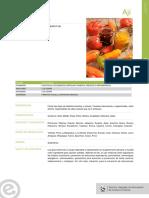 221pdf2015Feb04.pdf