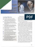 Welding Chapter9