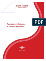 salao-normas-tecnicas 2.pdf