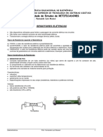 Apostila_Resistores.pdf