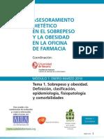 CURSO_ASESO_DIETET_CURSO_17_TEMA_1.pdf