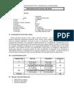 Programacionanual1ro 5to Arte 2014 Unidades 141218193314 Conversion Gate01