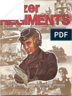 PanzerRegiments-EquipmentAndOrganisation.pdf