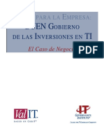 IT Governance Institute - Val IT_Caso de Negocio (VAL-IT-Business-Case-SP).pdf