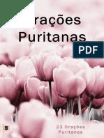 Coletânea de Orações Puritanas.pdf