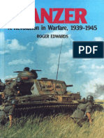 Panzer-ARevolutionInWarfare1939-1945.pdf