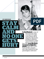 leila-khaled-josh-wood.pdf