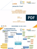 Evaluación Final Epistemologia.pptx