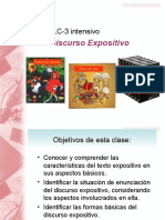 Clase LC-3 Ppt Disc Expositivo