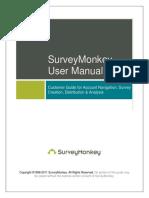UserManual survey monkey.pdf