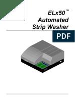 Biotek_ELx50_-_Service_manual.pdf