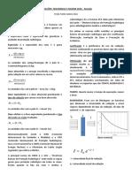 DP revisão Radiações Segurança e Higiene.pdf