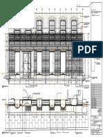 284 s1500 Pr Ground Floor Plan and Elevation 1.25