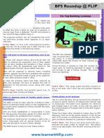 BFS_Roundup_FLIP_210.pdf