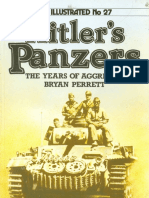 HitlersPanzers-TheYearsOfAggression.pdf
