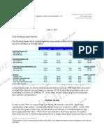 33089409 Pershing Q1 2010 Investor Letter