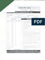 Economics- IAS Mains Paper.pdf